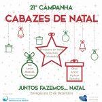 cabazes natal_post