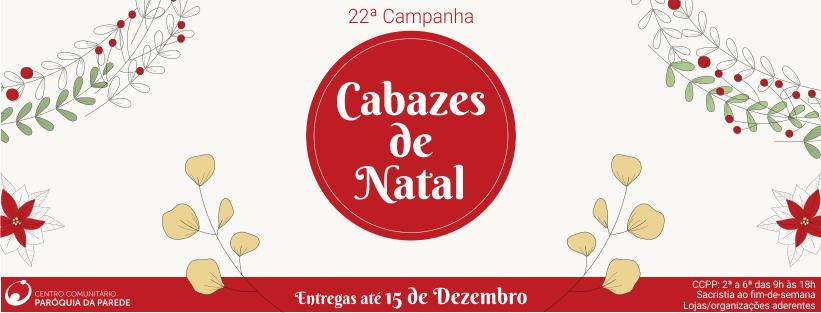 banner1_cabazNatal20