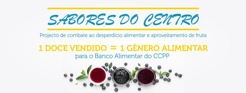 capa-facebook-sabores-1