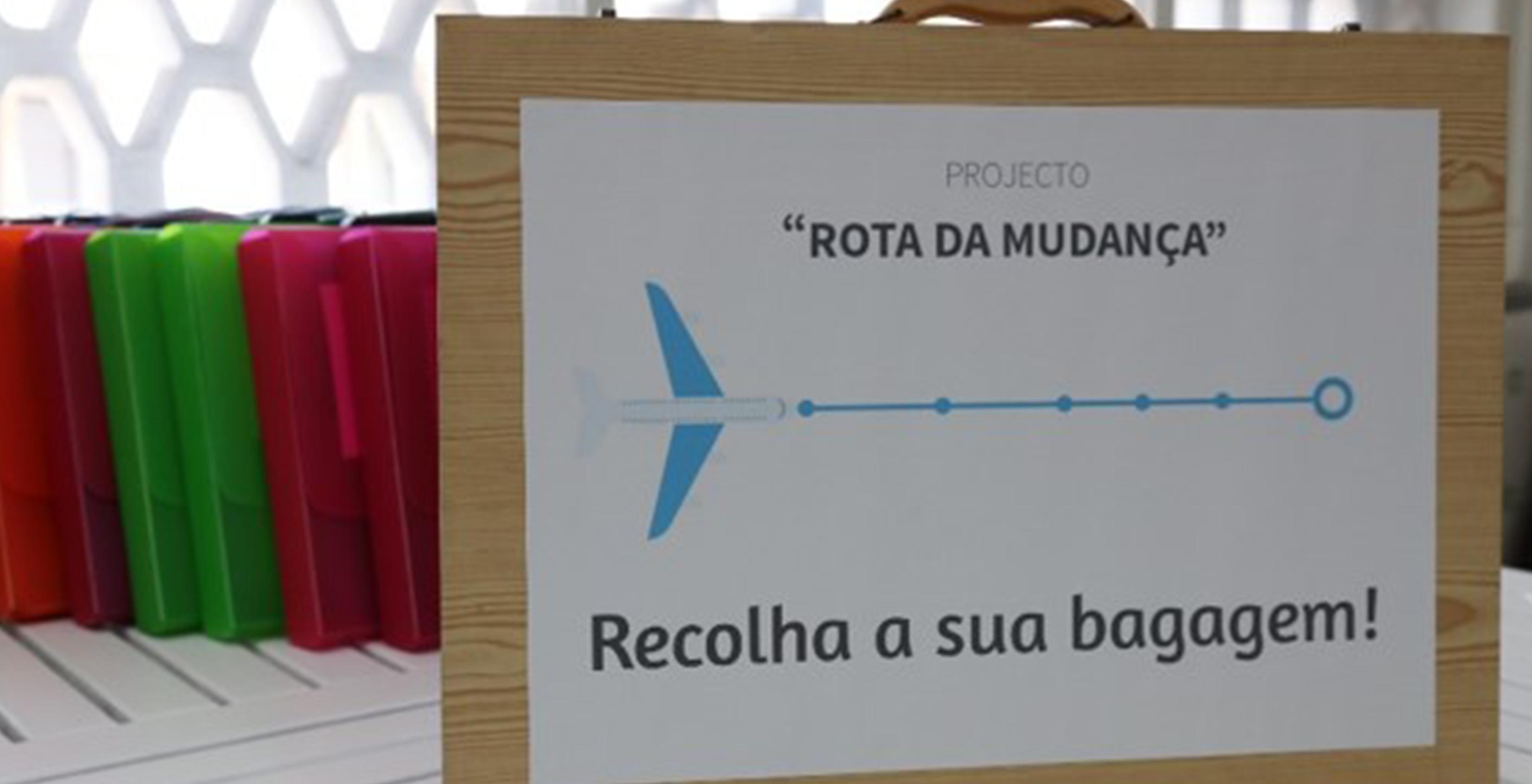 rota_site
